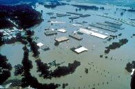 Missouri Flood 1993