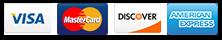 Convenient Payment Options